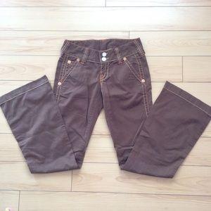 True Religion Jeans | Size: 27